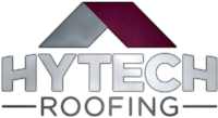 Hytech Roofing